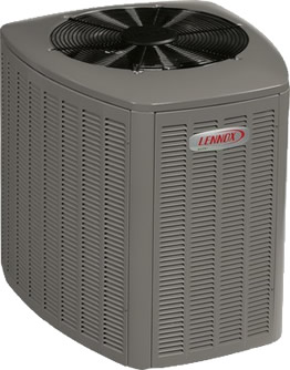 Lennox Air Conditioner Sales Madison Heights Michigan - AAC - air-conditioner-xc13