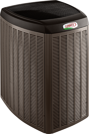 Lennox Air Conditioner Sales Madison Heights Michigan - AAC - 056e20df-ab6b-46c7-9b96-5f9e24c5b664147214_main_lg