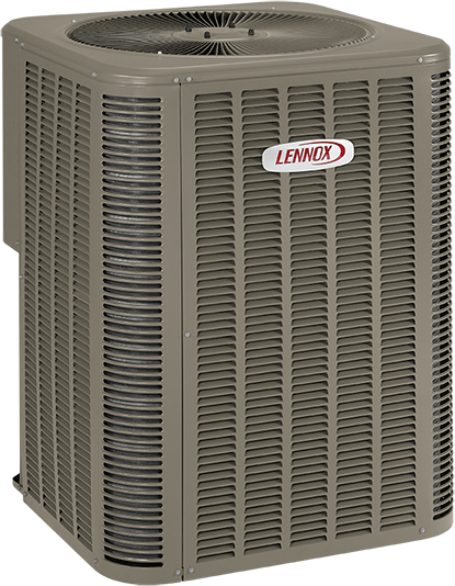 Lennox Air Conditioner Sales Madison Heights Michigan - AAC - 611bca93-111c-4918-b848-94f3c5f63b2f131530_main_lg