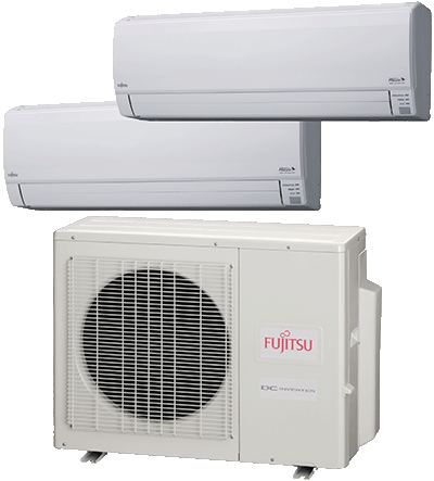 Air Cleaners - AAC Heating, Cooling & Boilers - air-cleaners-aprilaire-whole-house-air-cleaners