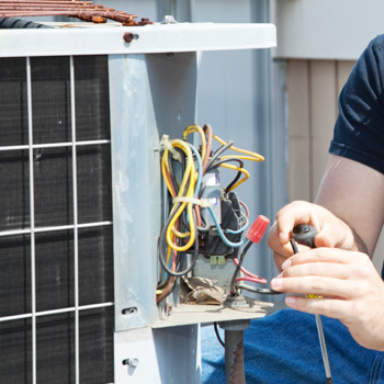 Quality AC Repair Troy MI - AAC Services - about