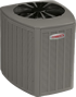 Lennox Air Conditioner Sales Madison Heights Michigan - AAC - air-conditioner-better-lennox