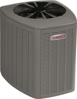 Lennox Air Conditioner Sales Madison Heights Michigan - AAC - air-conditioner-xc14