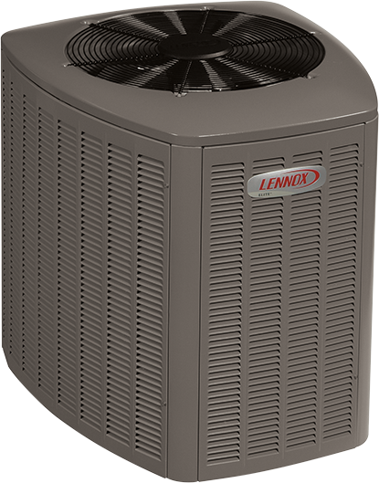Lennox Air Conditioner Sales Madison Heights Michigan - AAC - f0fcaa7a-8bb3-4226-a13b-2e1b6914ad1f49033_main_lg