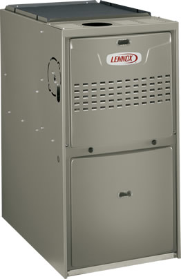 Lennox Furnace Sales Madison Heights Michigan - AAC Services - furnace-ML180