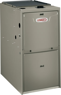 Lennox Furnace Sales Madison Heights Michigan - AAC Services - furnace-ML193