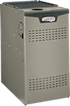 Lennox Furnace Sales Madison Heights Michigan - AAC Services - furnace-dave-lennox-signature-collection