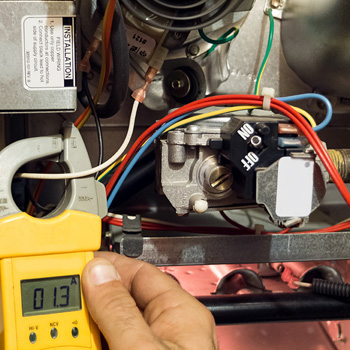 24/7 Emergency Heating Repair Madison Heights MI - Furnace Installation - heatmeasure