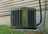 Quality AC Repair Troy MI - AAC Services - scserv
