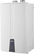 Water Heater Sales & Installations Madison Heights MI - AAC - water-heater-best-navien