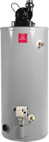 Water Heater Sales & Installations Madison Heights MI - AAC - water-heater-better-GS6-40-YBVIS