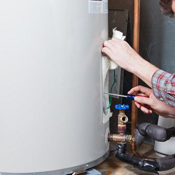24/7 Emergency Water Heater Repair Madison Heights MI - AAC Services - watertank